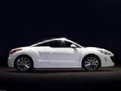 79 Best Review Peugeot Coupe 2019 New Review for Peugeot Coupe 2019