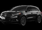 79 Concept of 2019 Acura Specs Specs for 2019 Acura Specs