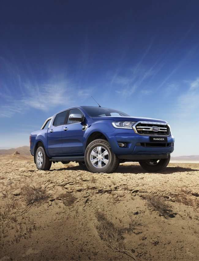 79 Concept of 2019 Ford Ranger New Zealand Review for 2019 Ford Ranger New Zealand