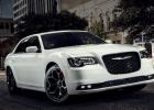 79 Concept of 2020 Chrysler 300C Spy Shoot with 2020 Chrysler 300C