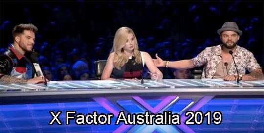 79 Concept of X Factor 2019 Auditions Wallpaper by X Factor 2019 Auditions