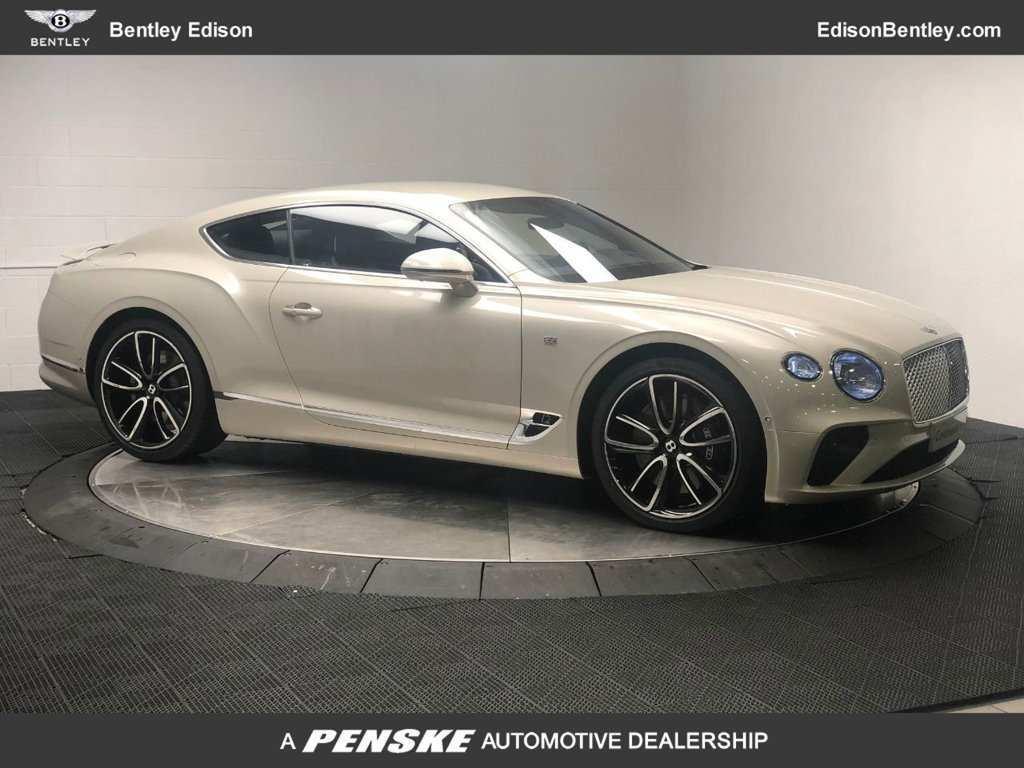 79 Gallery of 2019 Bentley Prices for 2019 Bentley