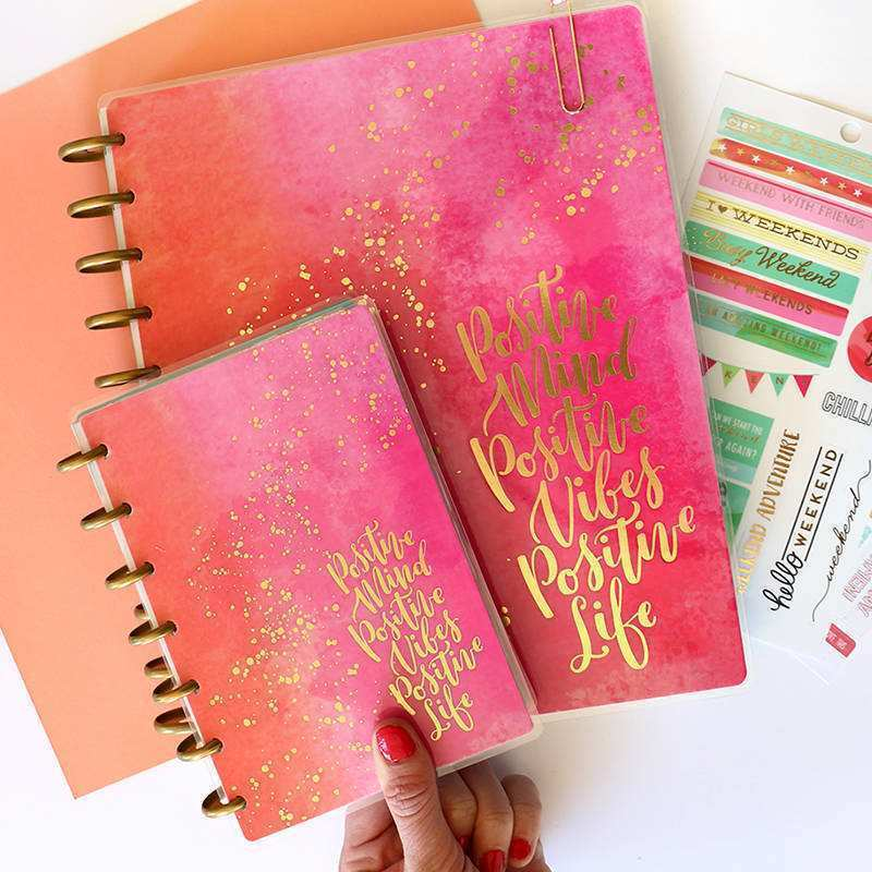 79 Gallery of 2019 Mini Happy Planner Performance and New Engine with 2019 Mini Happy Planner