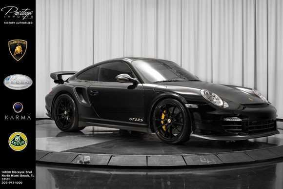 79 Gallery of 2019 Porsche Gt2 Rs For Sale New Concept by 2019 Porsche Gt2 Rs For Sale