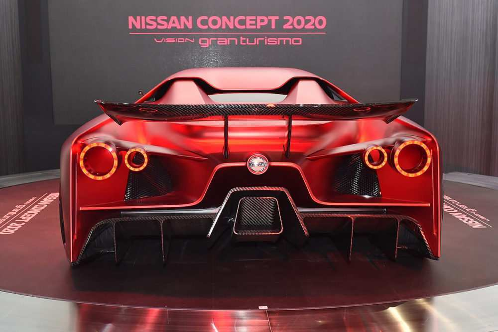 79 Gallery of 2020 Nissan Gtr R36 Specs Prices by 2020 Nissan Gtr R36 Specs