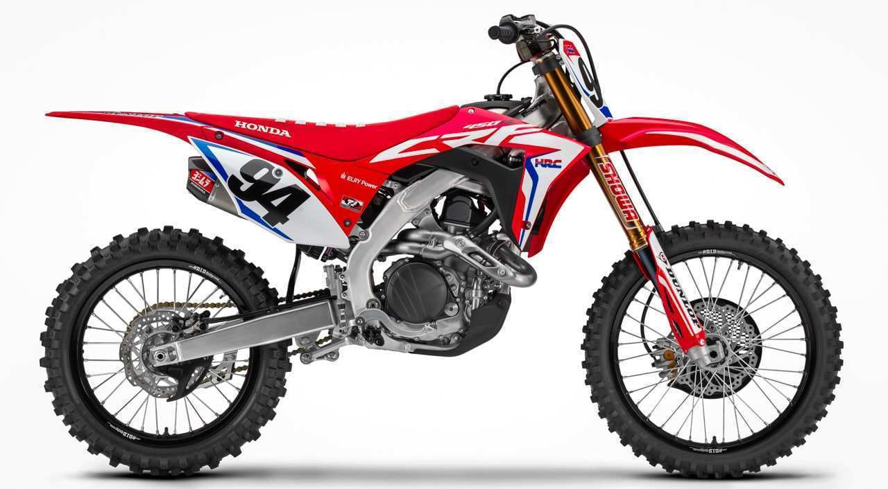 79 Gallery of Honda Xr 2019 Release Date by Honda Xr 2019