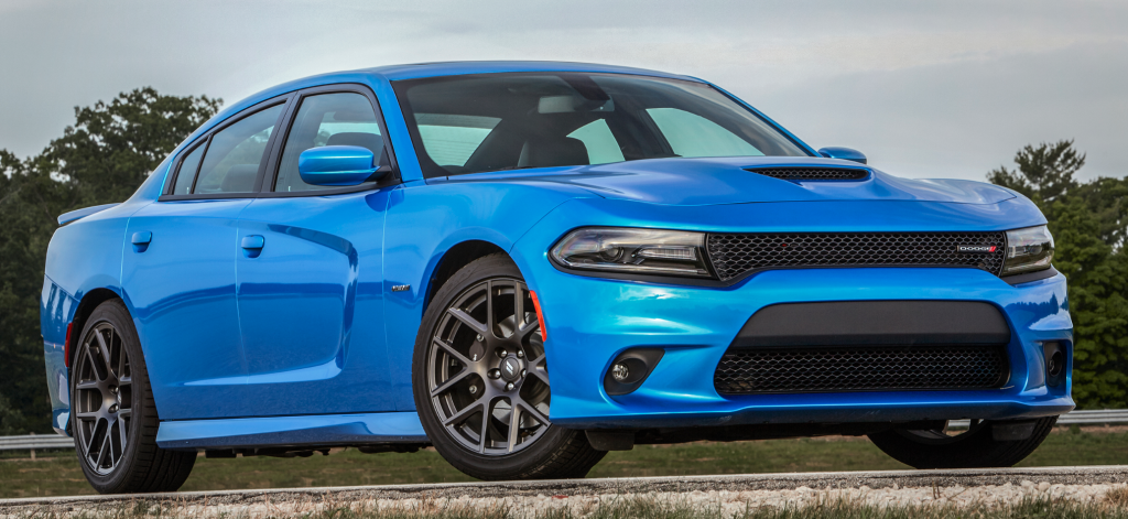 79 Great 2019 Chrysler Cars Price for 2019 Chrysler Cars