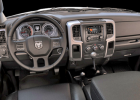 79 Great 2019 Dodge 5500 For Sale Performance by 2019 Dodge 5500 For Sale