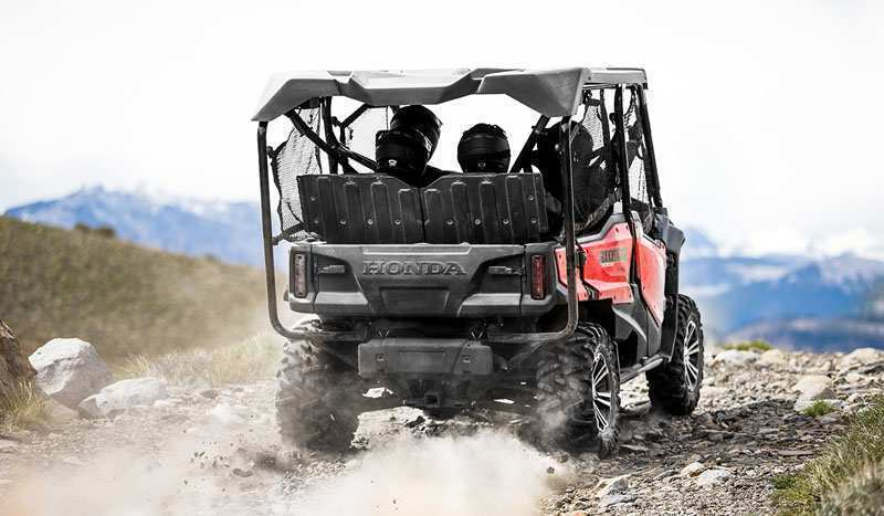 79 Great 2019 Honda Pioneer Wallpaper for 2019 Honda Pioneer