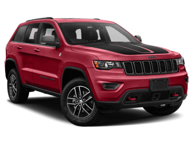 79 Great 2019 Jeep V8 Style by 2019 Jeep V8