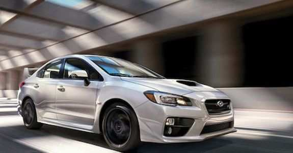 79 Great 2019 Subaru Cars Pictures by 2019 Subaru Cars