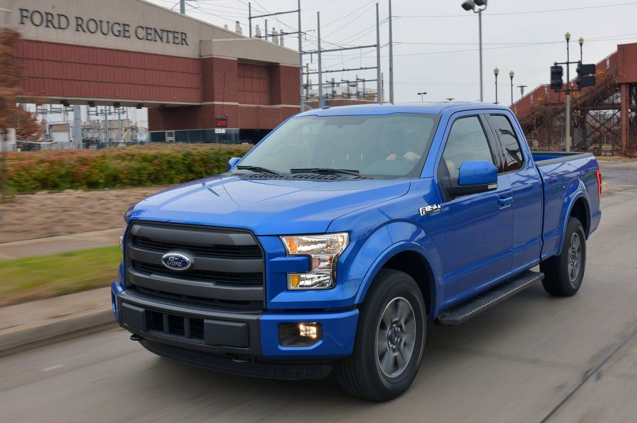 79 Great Ford Lobo 2020 Prices with Ford Lobo 2020