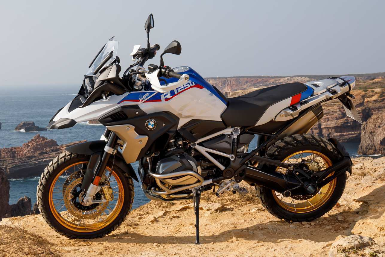 79 New 2019 Bmw 1250 Gs Images with 2019 Bmw 1250 Gs