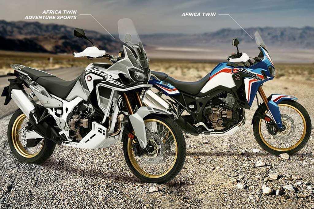 79 New 2019 Honda Xrv New Concept by 2019 Honda Xrv