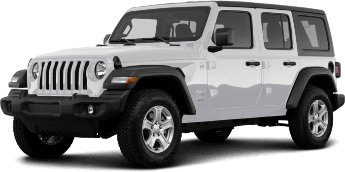 79 New 2019 Jeep Incentives Specs and Review by 2019 Jeep Incentives