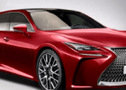 79 New 2019 Lexus Ct Picture for 2019 Lexus Ct