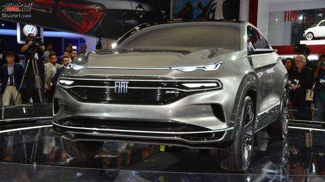 79 New Fiat Neuheiten 2020 Redesign and Concept by Fiat Neuheiten 2020