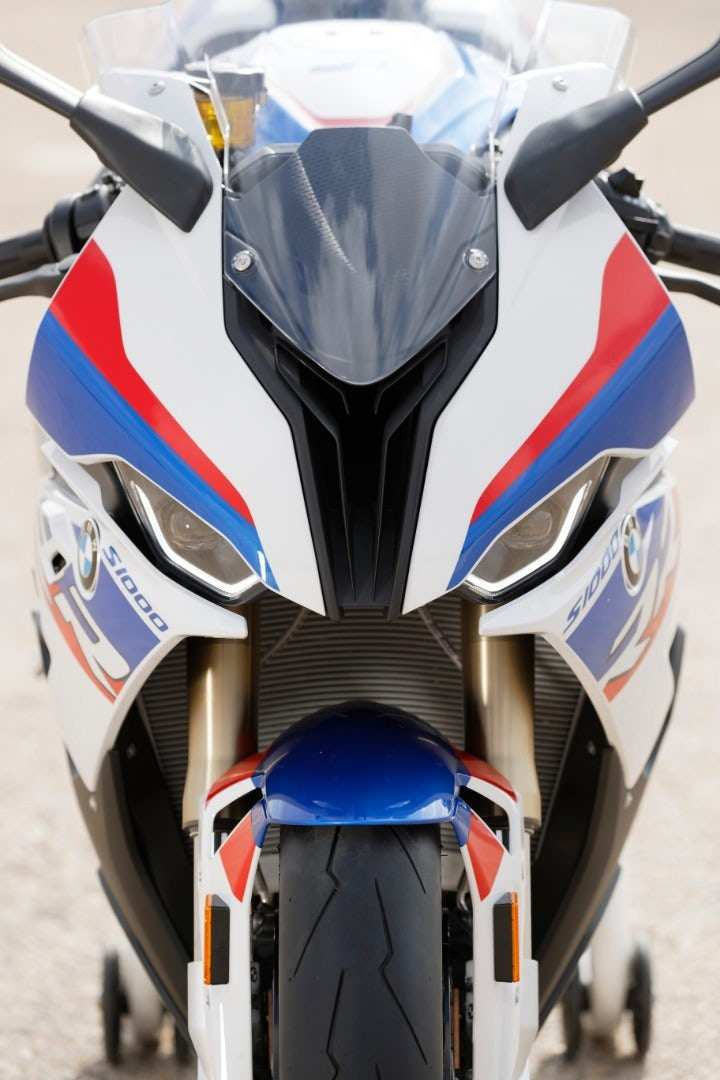 79 The 2019 Bmw Rr1000 Overview by 2019 Bmw Rr1000