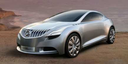 79 The 2019 Buick Lineup Specs by 2019 Buick Lineup
