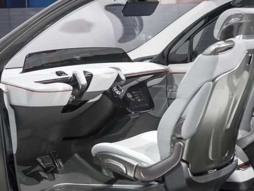 79 The 2019 Chrysler Portal Release Date with 2019 Chrysler Portal