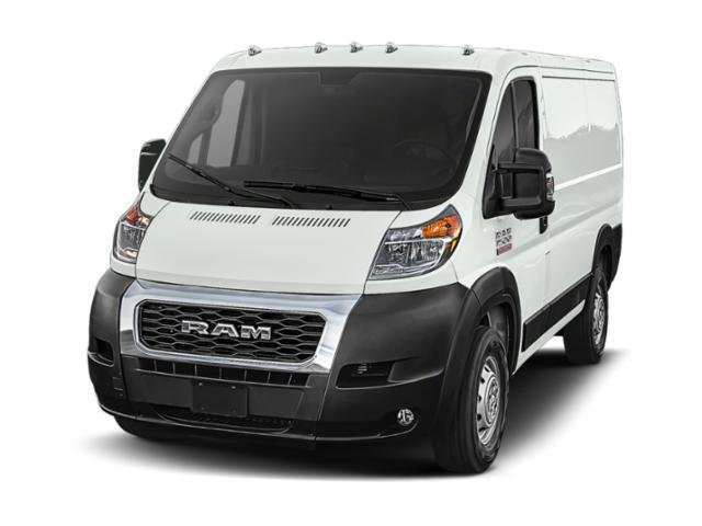 79 The 2019 Dodge Promaster Prices for 2019 Dodge Promaster