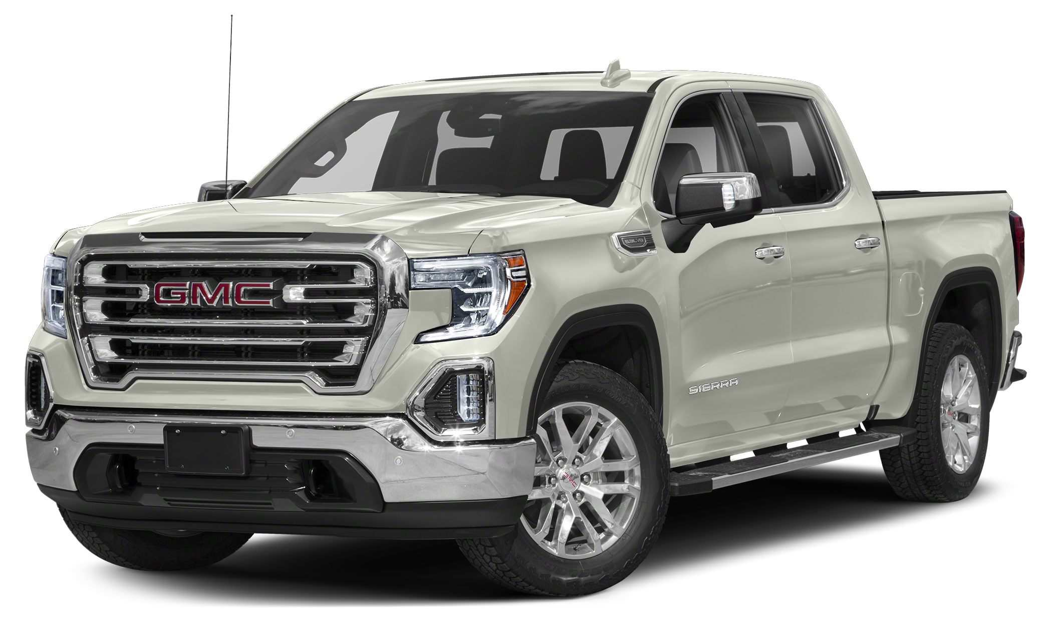 79 The 2019 Ford 6 7 Specs Review with 2019 Ford 6 7 Specs