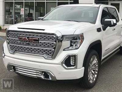 79 The 2019 Gmc Sierra 1500 Denali Exterior and Interior for 2019 Gmc Sierra 1500 Denali