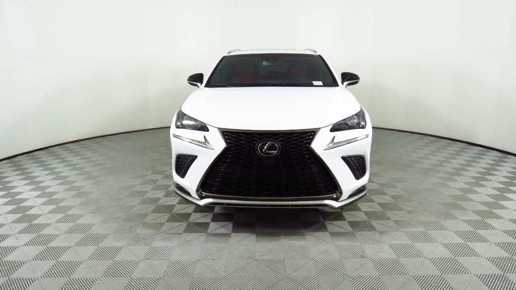 79 The 2019 Lexus 300 Nx Spesification with 2019 Lexus 300 Nx