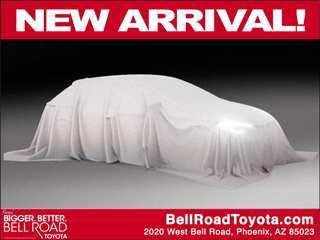 79 The Bell Road Toyota 2020 W Bell Rd Phoenix Az 85023 Photos by Bell Road Toyota 2020 W Bell Rd Phoenix Az 85023