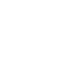 79 The Imm 2019 Mini Pictures by Imm 2019 Mini