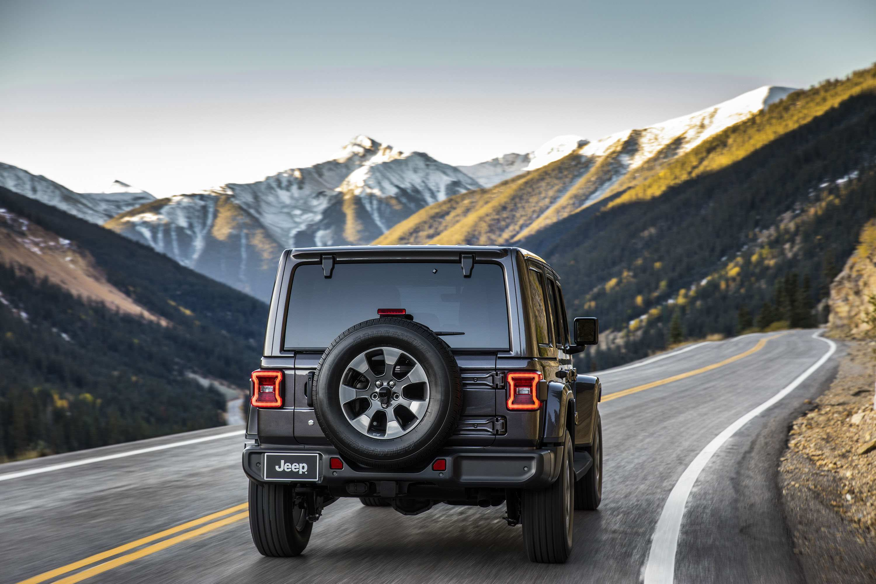 80 All New 2019 Jeep 2 0 Turbo Mpg History by 2019 Jeep 2 0 Turbo Mpg