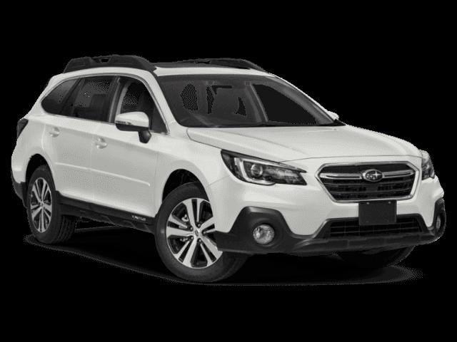 80 All New 2019 Subaru Wagon New Concept for 2019 Subaru Wagon