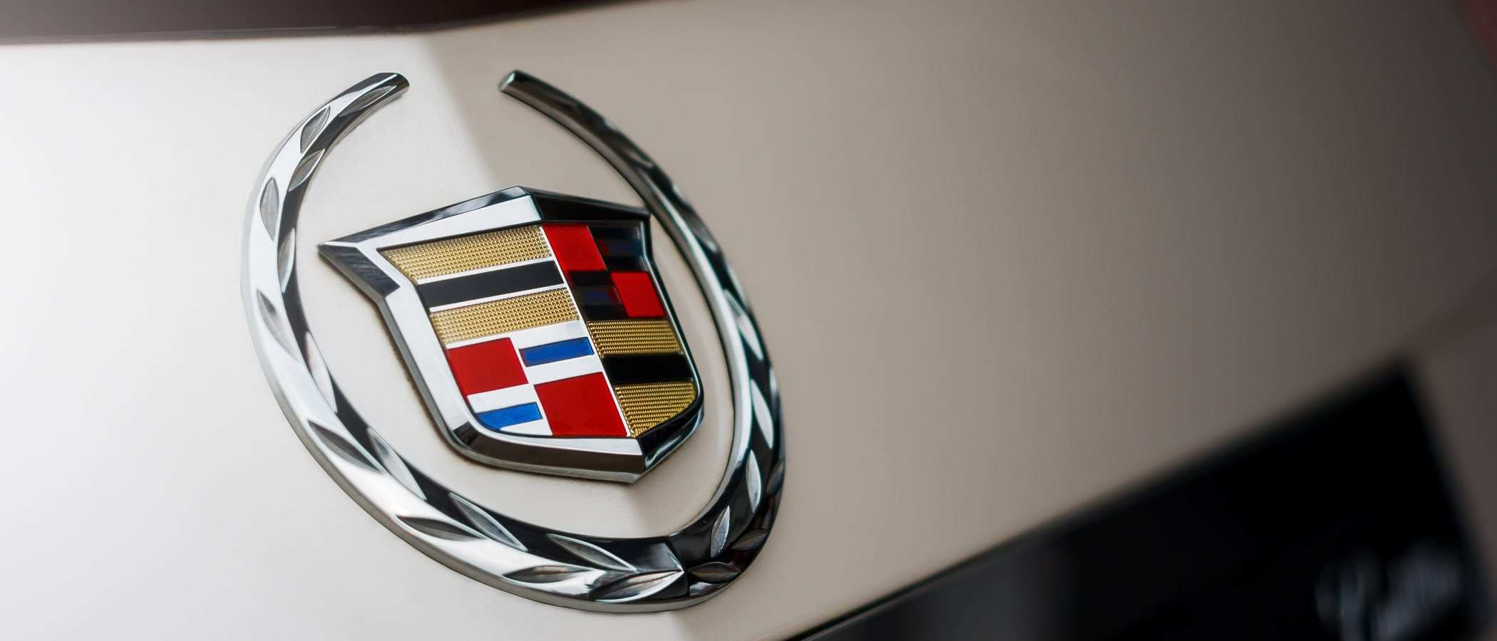 80 All New 2020 Cadillac Tax Prices by 2020 Cadillac Tax