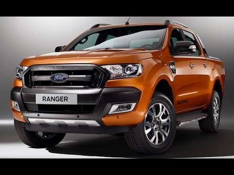80 All New 2020 Ford Ranger Wildtrak Wallpaper for 2020 Ford Ranger Wildtrak