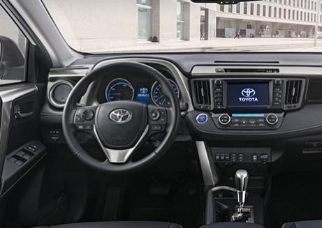 80 All New 2020 Toyota Quantum Model by 2020 Toyota Quantum