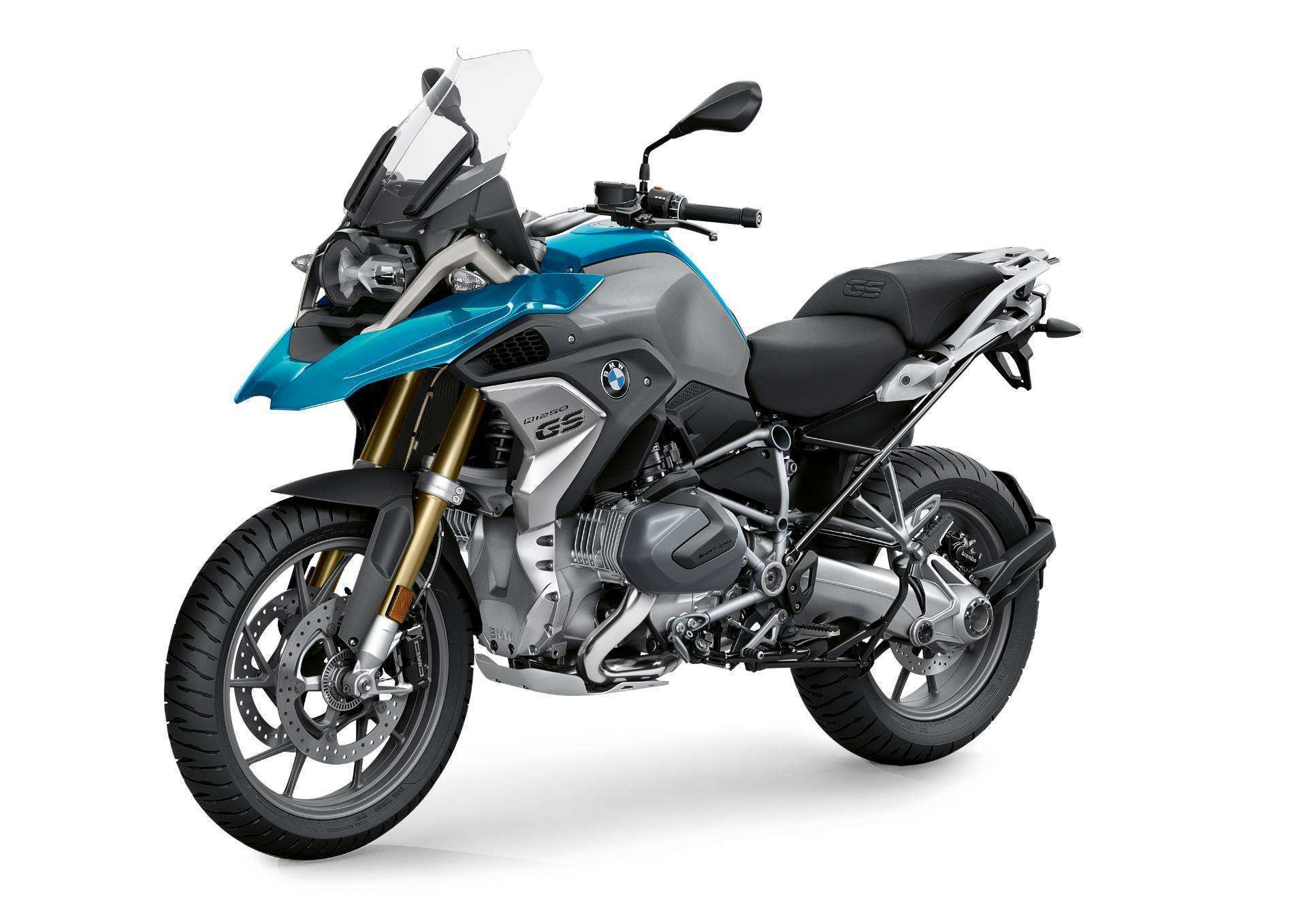 80 Best Review 2019 Bmw 1250 Gs Overview for 2019 Bmw 1250 Gs