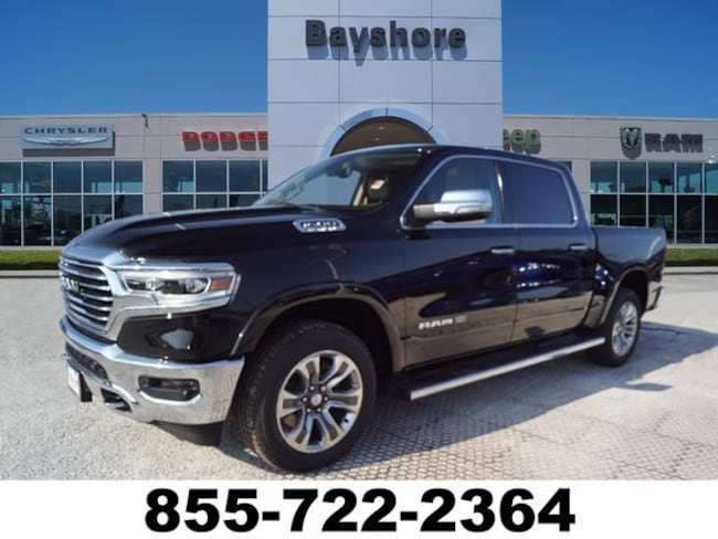 80 Best Review 2019 Dodge 1500 For Sale Release Date by 2019 Dodge 1500 For Sale