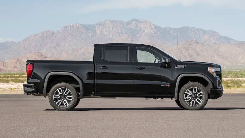 80 Best Review 2019 Gmc 3 0 Diesel Specs Research New with 2019 Gmc 3 0 Diesel Specs