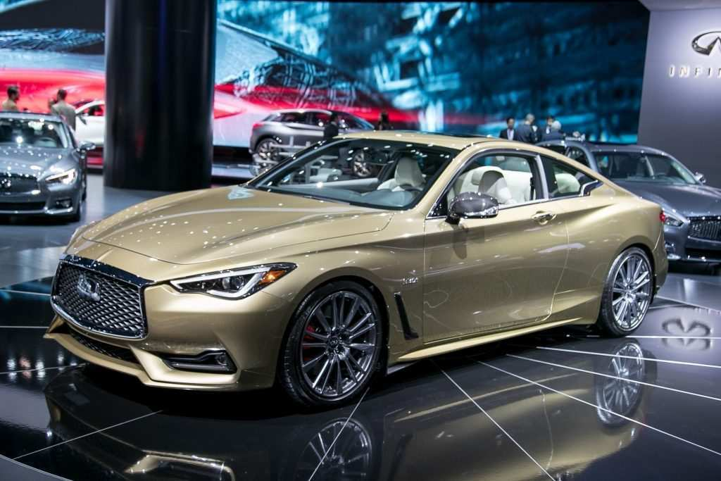 80 Best Review 2019 Infiniti Q60 Convertible Interior with 2019 Infiniti Q60 Convertible