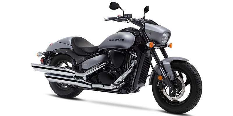 80 Best Review 2019 Suzuki Boulevard Rumors for 2019 Suzuki Boulevard