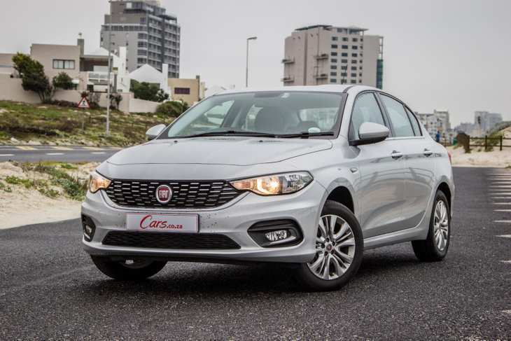 80 Best Review Fiat Tipo 2020 Spy Shoot with Fiat Tipo 2020