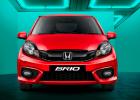 80 Best Review Honda Brio 2020 Images for Honda Brio 2020