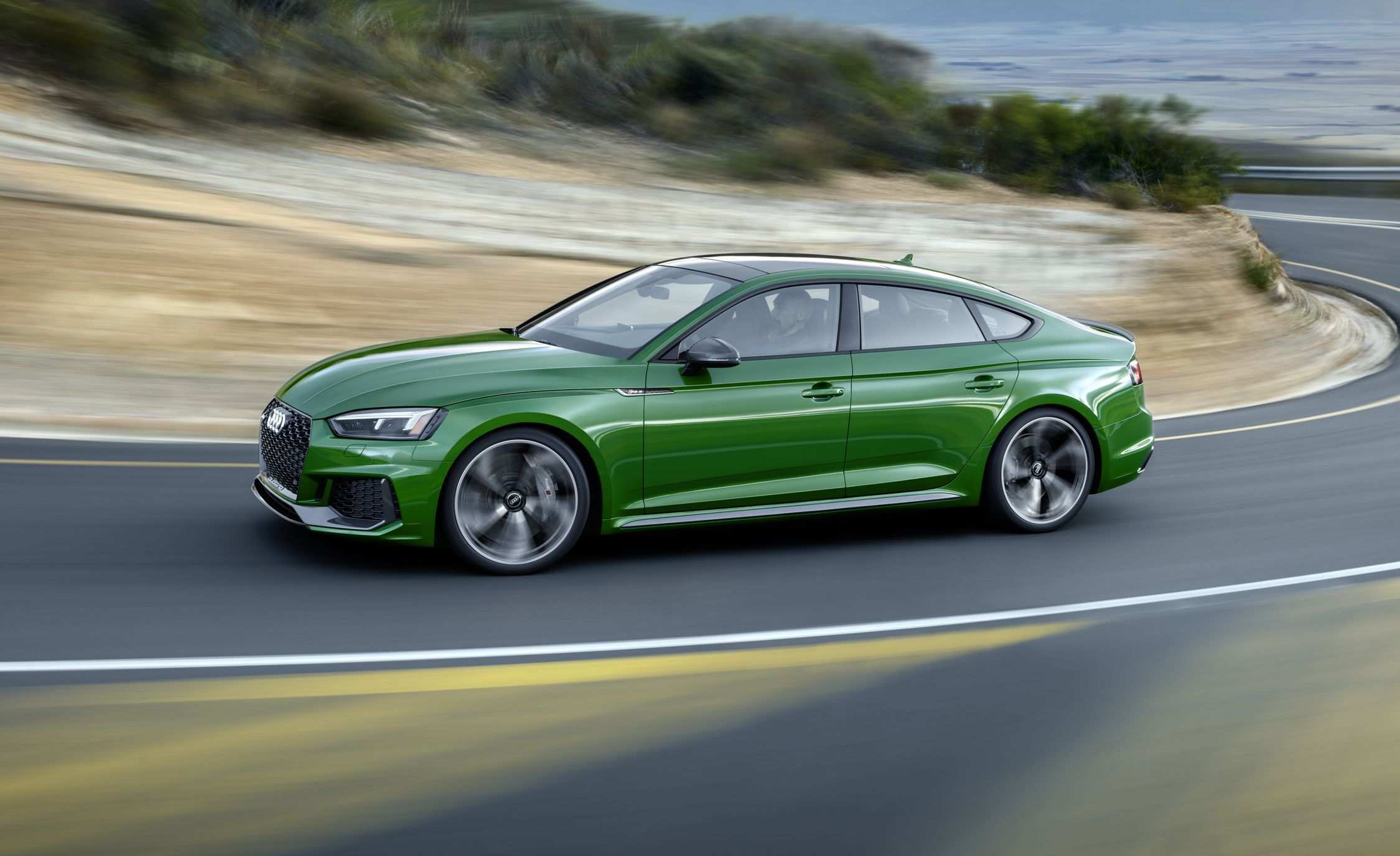 80 Best Review New 2019 Audi Rs5 Images for New 2019 Audi Rs5