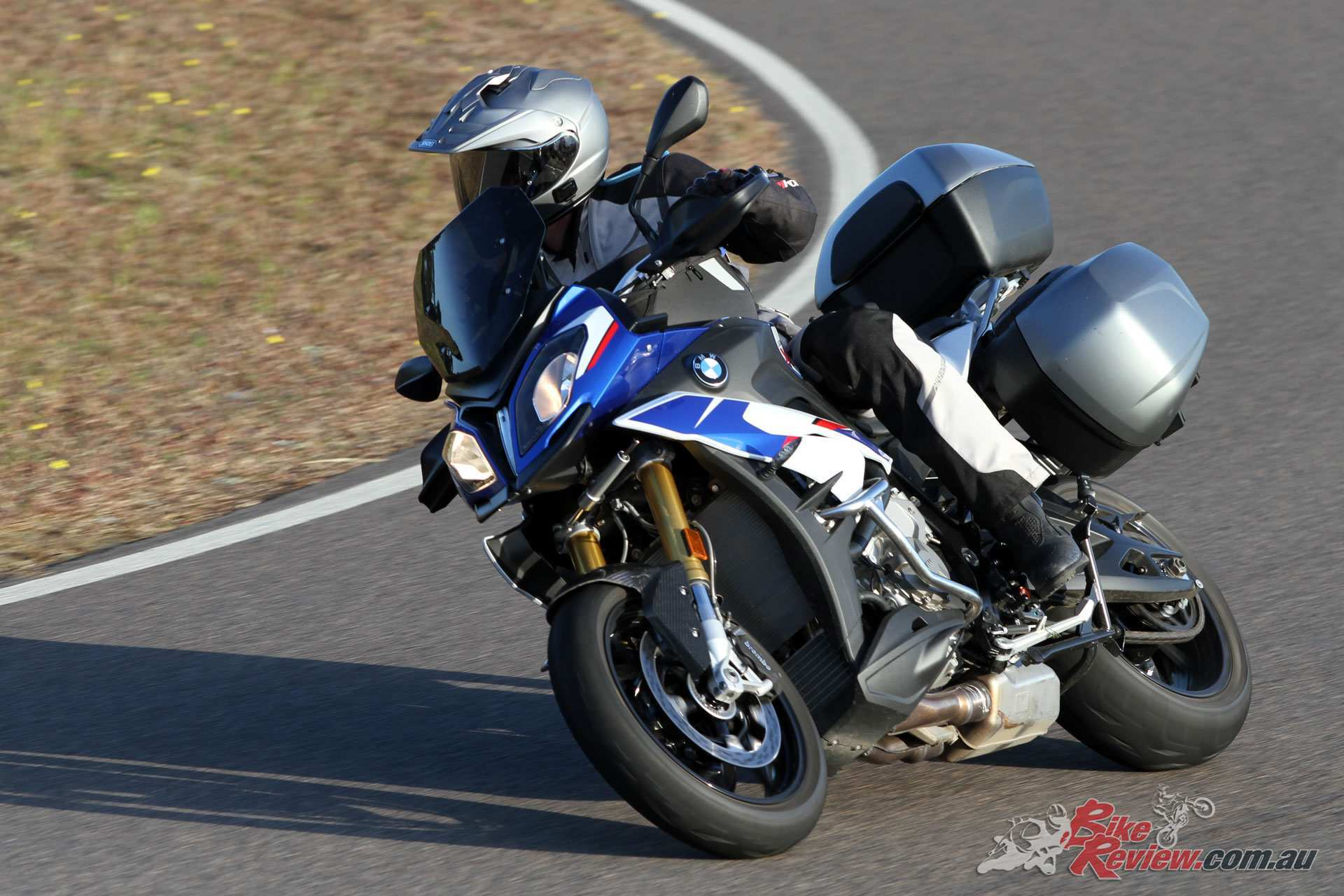 80 Concept of 2020 Bmw S1000Xr Configurations by 2020 Bmw S1000Xr