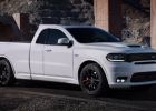 80 Concept of 2020 Dodge Dually Configurations with 2020 Dodge Dually