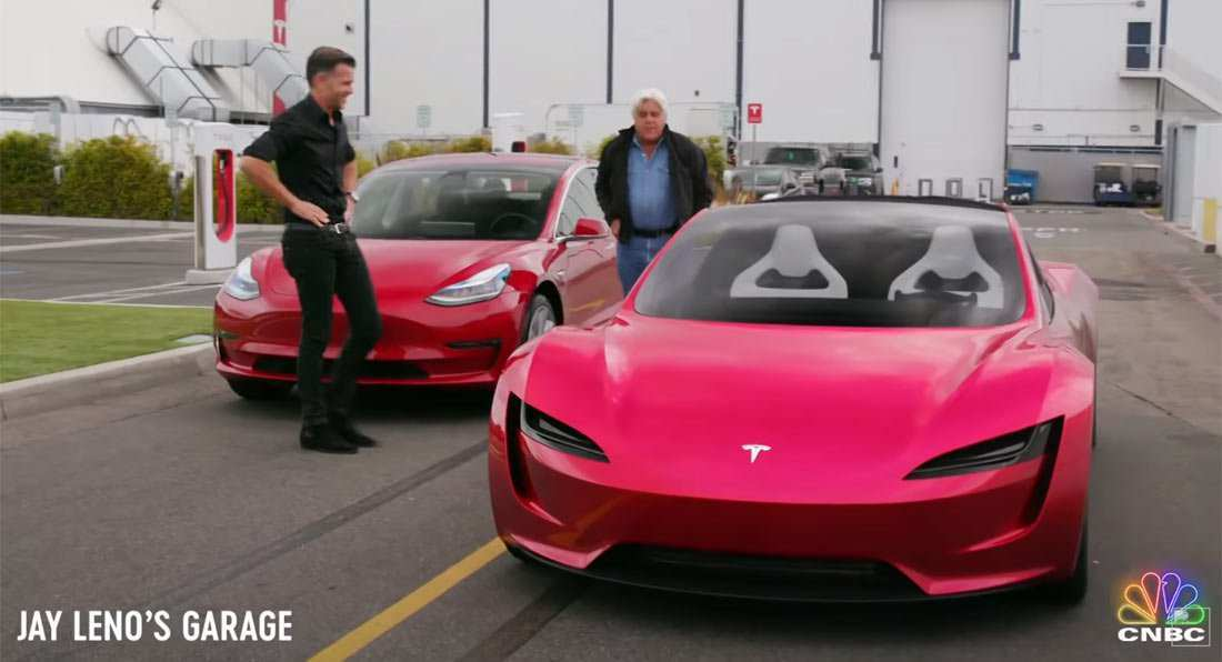 80 Concept of 2020 Tesla Model 3 Performance and New Engine with 2020 Tesla Model 3
