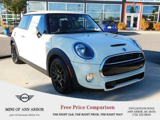 80 Concept of Electric Mini 2019 Price Style with Electric Mini 2019 Price