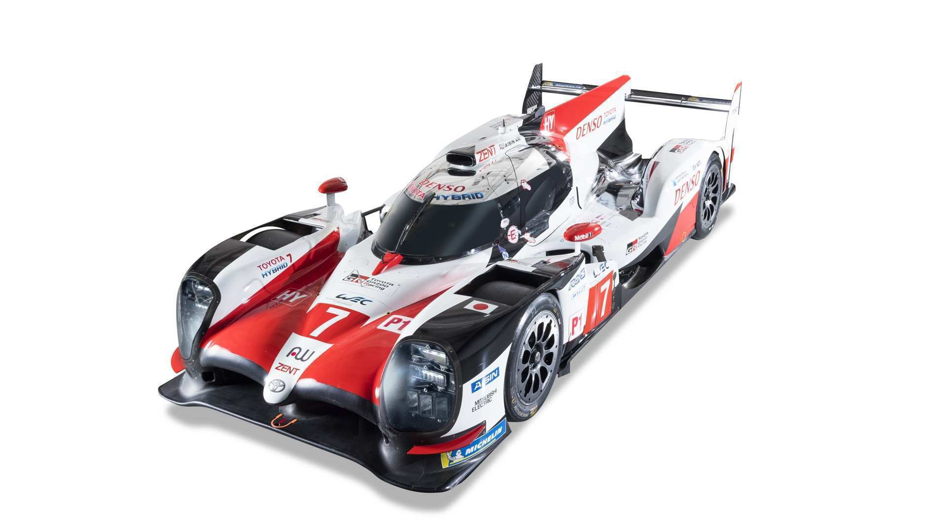 80 Concept of Peugeot Lmp1 2019 Reviews by Peugeot Lmp1 2019