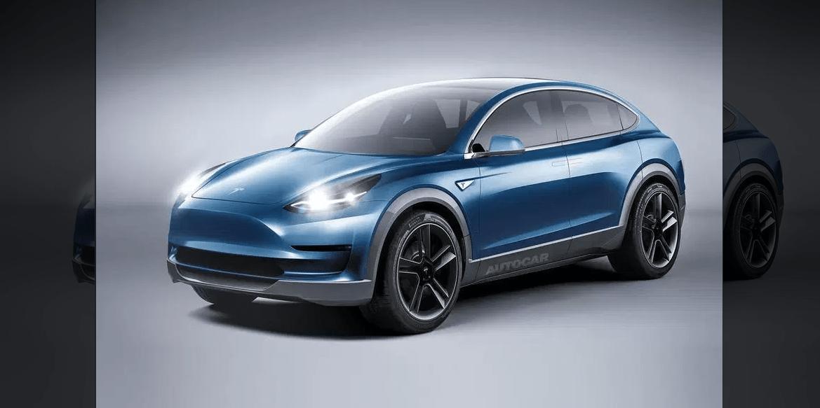 80 Concept of Tesla Goal 2020 Rumors with Tesla Goal 2020