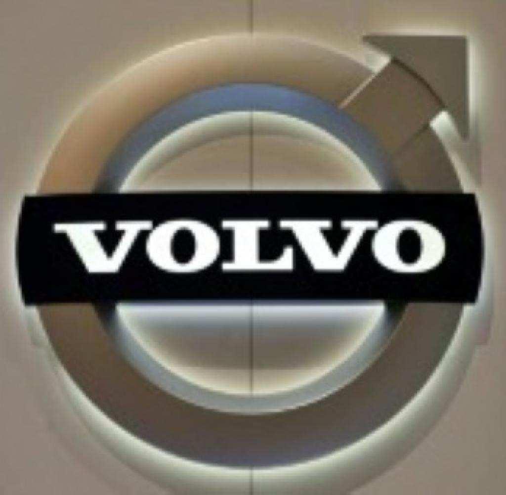 80 Concept of Volvo 2019 Nur Noch Elektro Style by Volvo 2019 Nur Noch Elektro